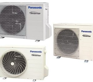 Сплит система Panasonic CS/CU-HE18QKD inverter