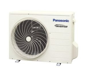 Сплит-система Panasonic CS-E12RKDW/CU-E12RKD inverter